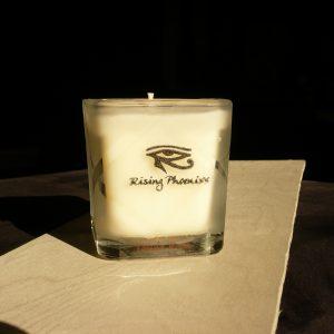 Massage Candles
